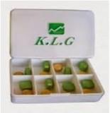 Obat KLG Pills Asli USA