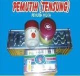 Tensung whitening Cream Pemutih