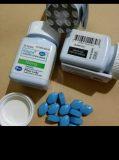 Obat Kuat Viagra Asli USA Pfizer