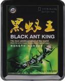 Obat Kuat Black Ant King
