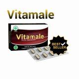 Vitamale
