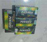 Penigro Oil